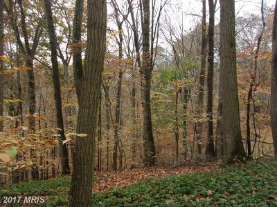forest hill Residential Lots & Land For Sale: 1902 Montford Drive