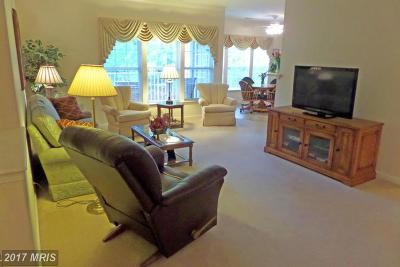 Bel Air MD Condo For Sale: $225,000