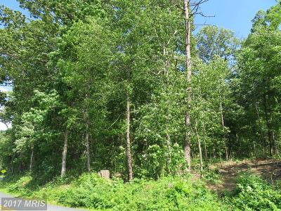 Jarrettsville Residential Lots & Land For Sale: Chrome Hill Rd.