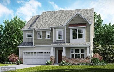 Harford Single Family Home For Sale: 1612 Bimini Drive