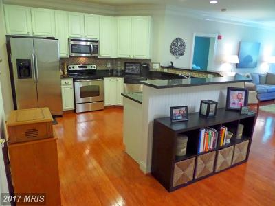 Bel Air MD Condo For Sale: $253,500