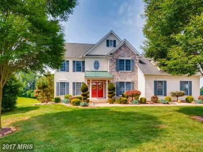 Forest Hill Single Family Home For Sale: 2413 Cone Hill Court