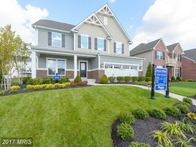 Joppa Single Family Home For Sale: 529 Potomac Road