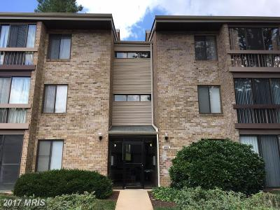 Rental For Rent: 10549 Twin Rivers Road #D-1
