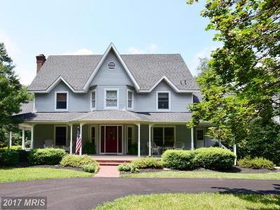 Dayton Single Family Home For Sale: 14660 Viburnum Drive