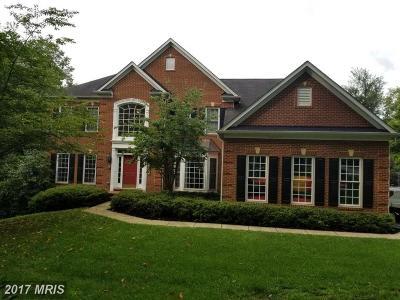 Dayton Single Family Home For Sale: 14263 Howard Road
