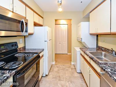 Howard Rental For Rent: 8613 Falls Run Road #C