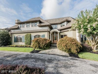 Glenwood Single Family Home For Sale: 3626 Broadleaf Court