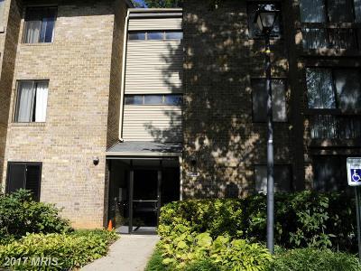 Howard Rental For Rent: 10564 Twin Rivers Road #B-1