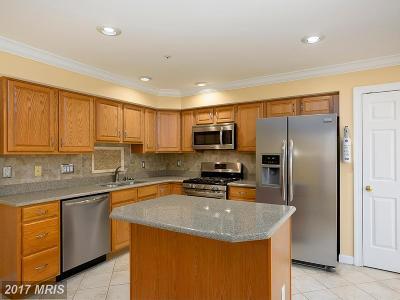 Howard Rental For Rent: 7919 Brightlight Place