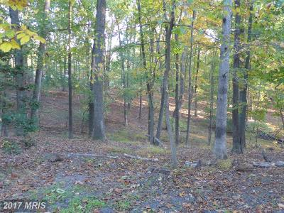 Harford County, Howard Residential Lots & Land For Sale: 1 Highland Road