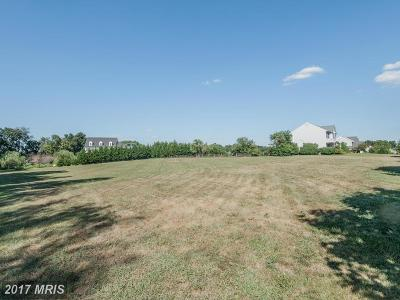 Harford County, Howard Residential Lots & Land For Sale: Monticello Drive