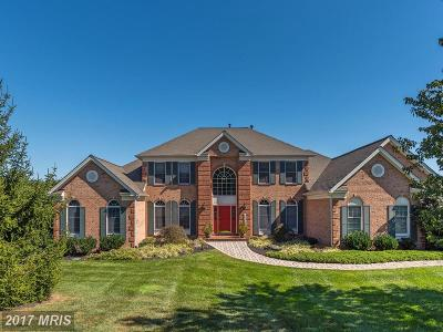 Dayton Single Family Home For Sale: 15178 Sapling Ridge Drive
