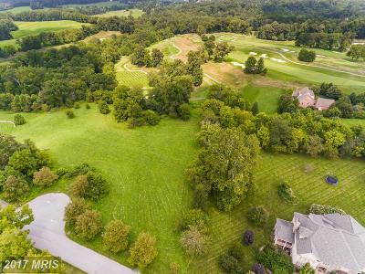 Harford County, Howard Residential Lots & Land For Sale: 15314 Leondina Drive