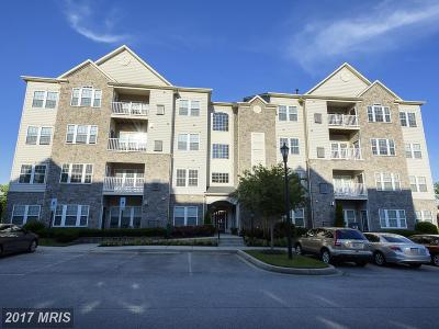 Howard Condo For Sale: 11165 Chambers Court #E