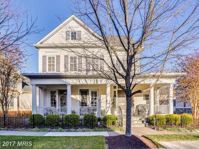 Single Family Home For Sale: 7659 Midtown Road