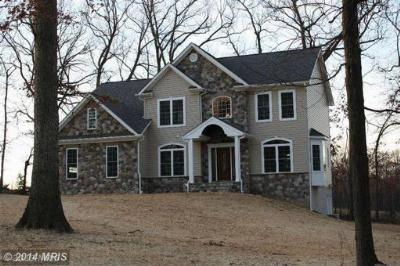 Sykesville MD Real Estate