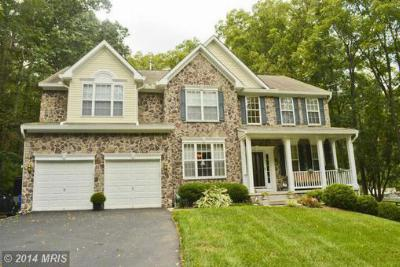Homes For Sale Sykesville