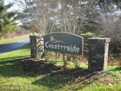 Harford County, Howard Residential Lots & Land For Sale: 3501 Countryside Drive E