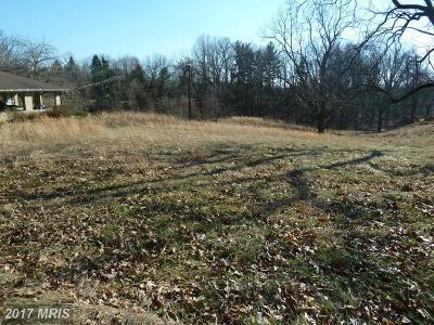 Ellicott City Residential Lots & Land For Sale: 8211 Church Lane Road