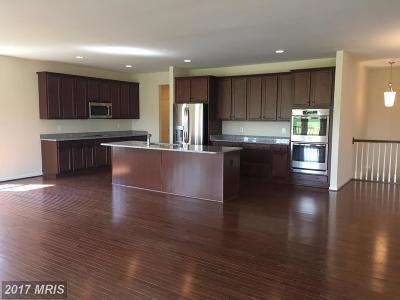 Charles Town Single Family Home For Sale: 243 Okanagon Drive