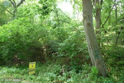 Residential Lots & Land For Sale: 329 Flatland Road