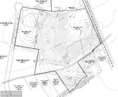 Residential Lots & Land For Sale: Talbot Boulevard