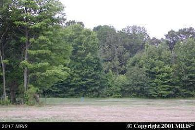 Residential Lots & Land For Sale: 7030 Swan Creek Road