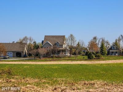 Kent Farm For Sale: 13735 Eagles Nest Farm Lane