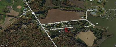 Kent Residential Lots & Land For Sale: Carter Avenue