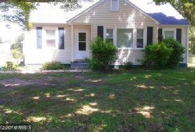 King George Rental For Rent: 10341 Millbank Road