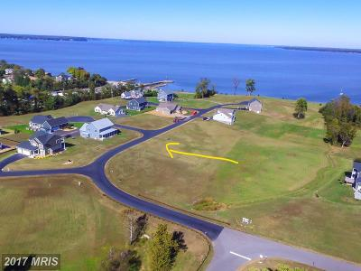 Potomac Landing Residential Lots & Land For Sale: 100 Marineview Rd