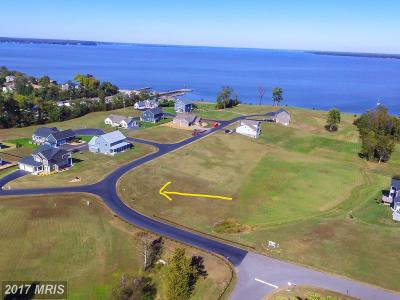 Potomac Landing Residential Lots & Land For Sale: 101 Marineview Rd