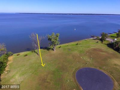 Potomac Landing Residential Lots & Land For Sale: 91 Marineview Rd