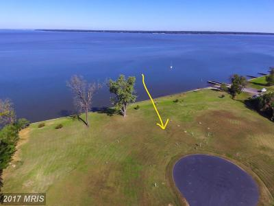 Potomac Landing Residential Lots & Land For Sale: 92 Marineview Rd
