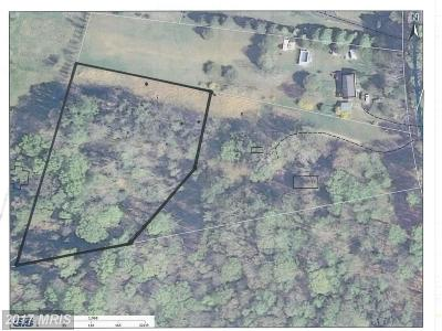 King George Residential Lots & Land For Sale: Tetotum Road