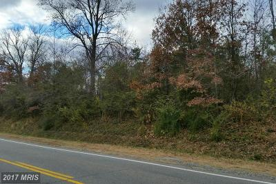 Residential Lots & Land For Sale: Ridge Road