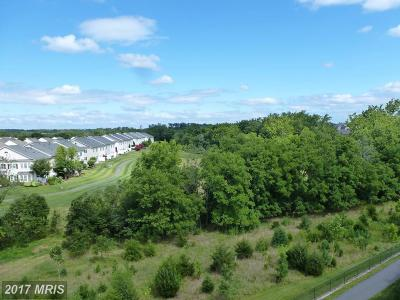Ashburn VA Condo For Sale: $360,000