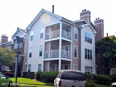 Ashburn VA Condo For Sale: $214,900