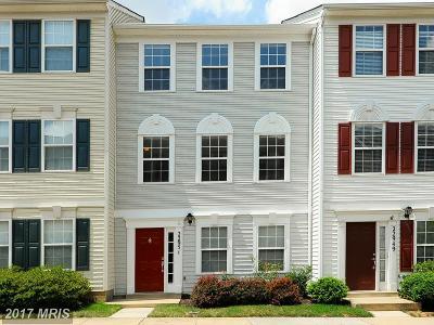 Sterling Rental For Rent: 22951 Fleet Terrace