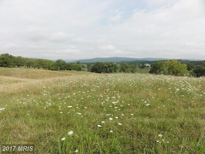 Purcellville VA Residential Lots & Land For Sale: $295,000