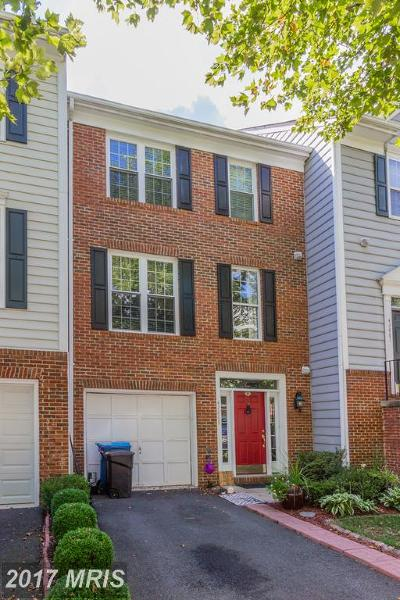 Chantilly Rental For Rent: 42889 Golf View Drive