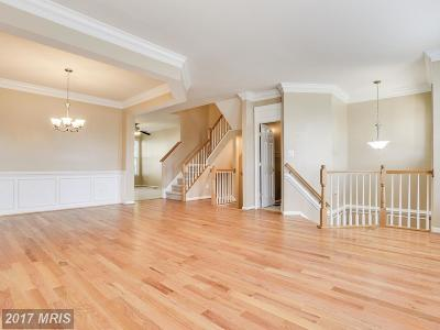 Ashburn Townhouse For Sale: 44302 Acushnet Terrace