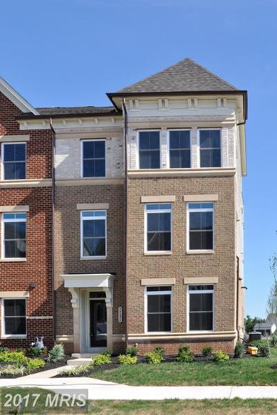 Ashburn Rental For Rent: 44694 Collingdale Terrace