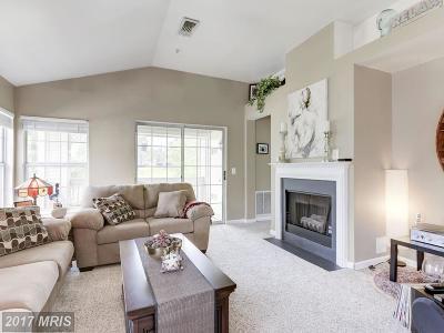 Ashburn Condo For Sale: 45091 Brae Terrace #203