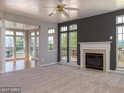 Loudoun Single Family Home For Sale: 35 Potterfield Drive
