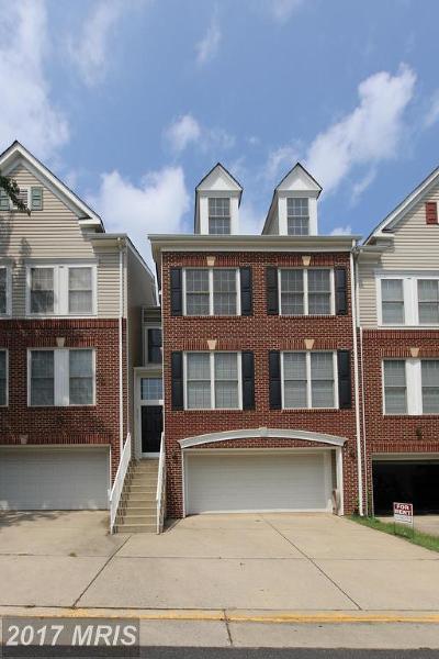 Sterling Rental For Rent: 20871 Grisdale Terrace