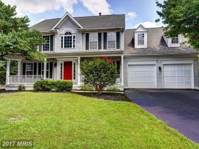 Single Family Home For Sale: 312 Ariel Drive NE
