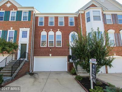 Ashburn Condo For Sale: 22704 Ashley Inn Terrace