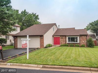 Single Family Home For Sale: 112 Kale Avenue